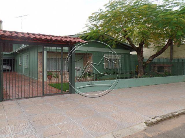 Casa Rio Branco São Leopoldo