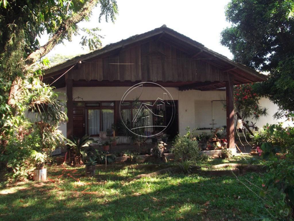Casa para venda  no bairro Independ�ncia em S�o Leopoldo