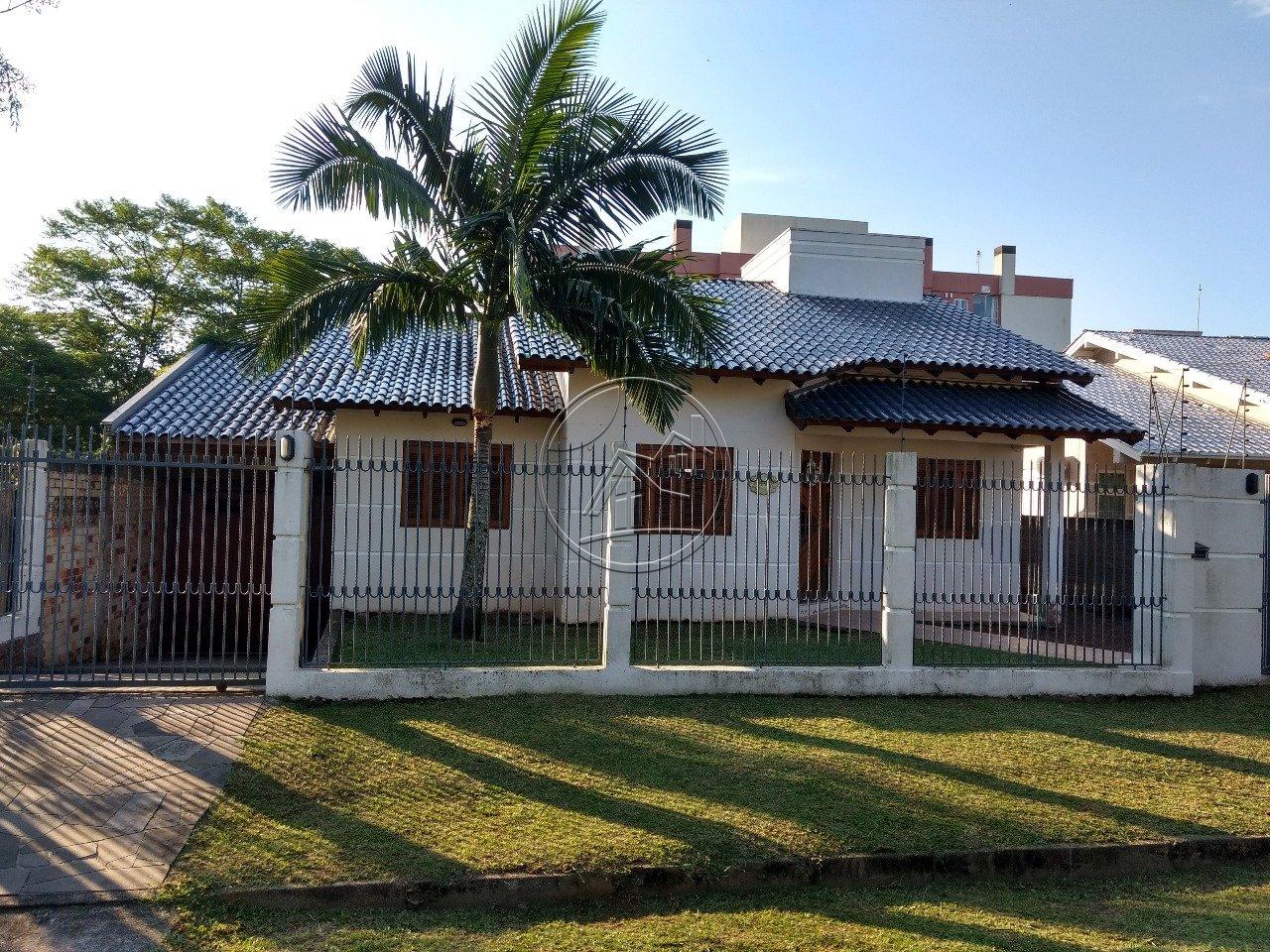 Casa Santo André, São Leopoldo (sac 239)