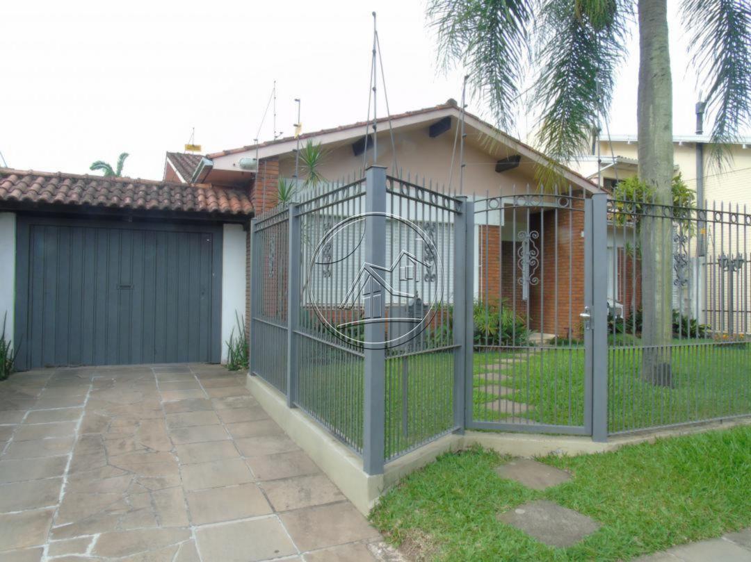 Casa para venda  no bairro S�o Jos� em S�o Leopoldo