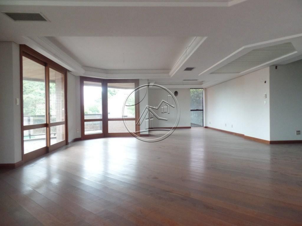 Apartamento para venda  no bairro Morro Do Espelho em S�o Leopoldo