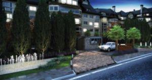 Apartamento venda em Gramado no bairro Centro