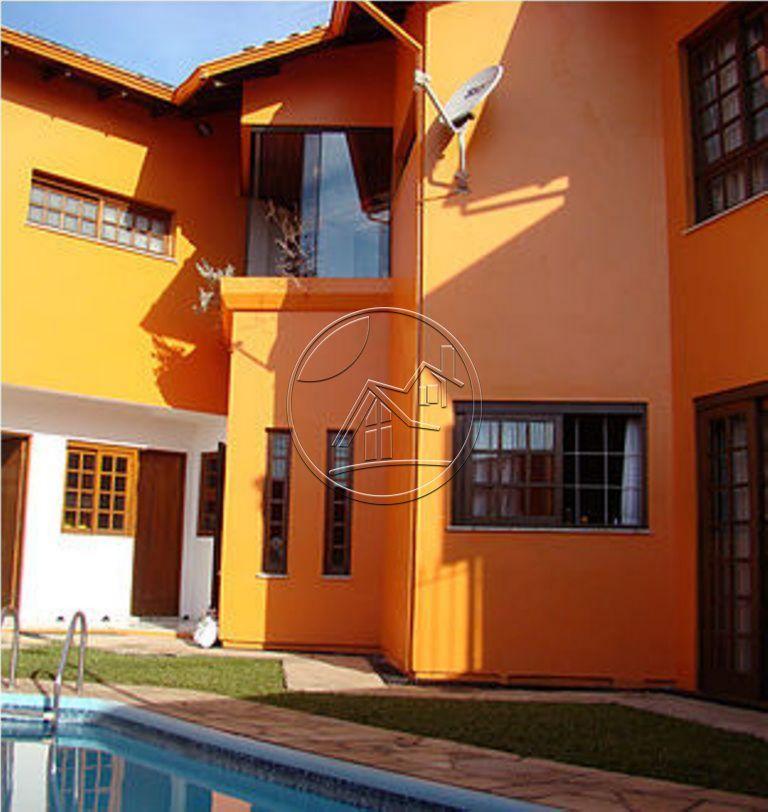Casa para venda  no bairro Harmonia em Canoas