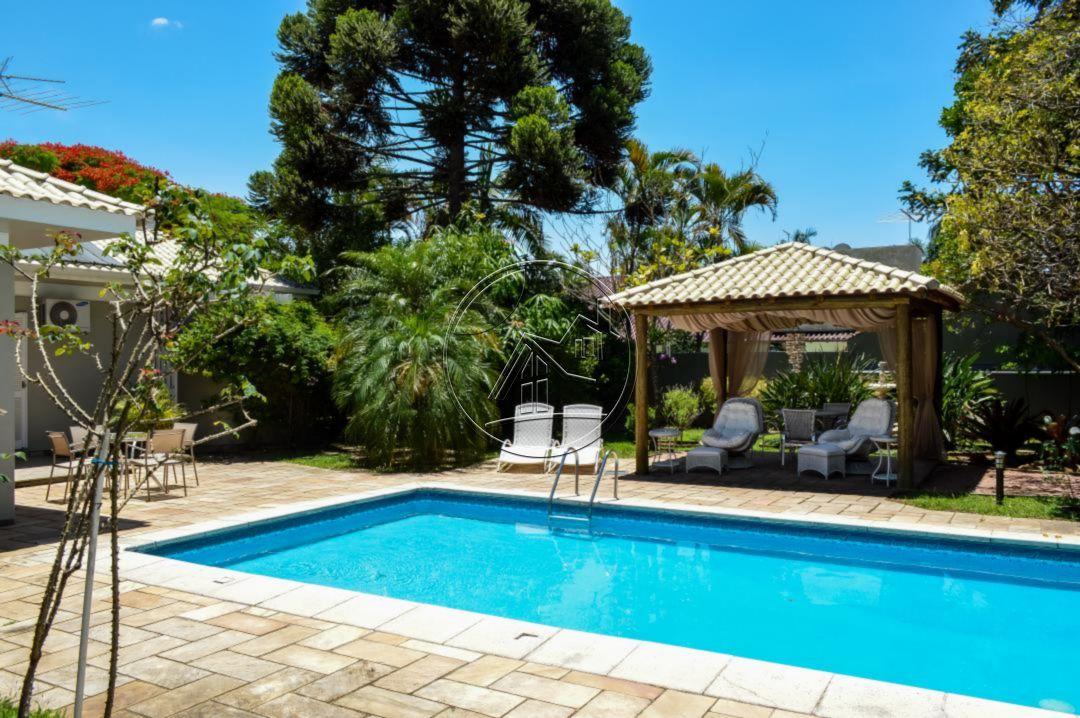 Casa para venda  no bairro Cristo Rei em S�o Leopoldo