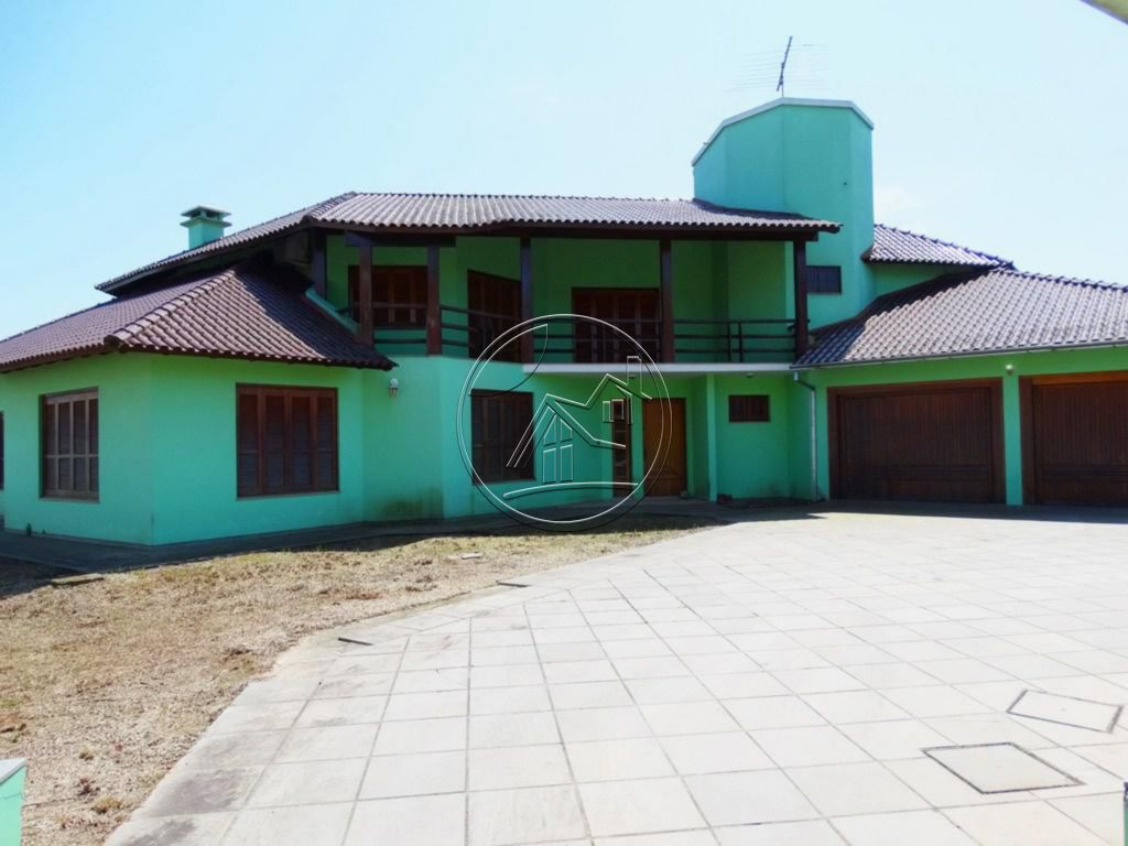 Casa São José São Leopoldo