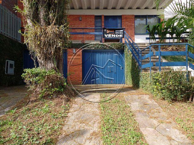 Casa para venda  no bairro Ch�cara Das Pedras em Porto Alegre