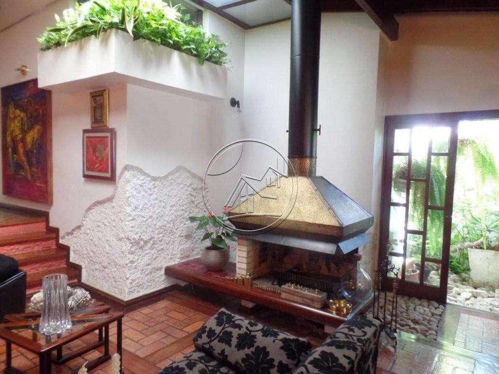 Casa para venda  no bairro Padre R�us em S�o Leopoldo