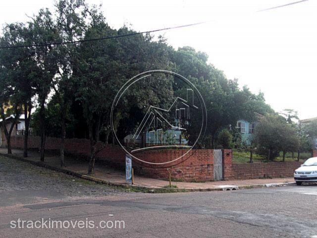 Casa para venda  no bairro Rio Branco em S�o Leopoldo