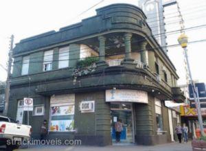 Salas/Conjuntos venda em S�o Leopoldo no bairro Centro
