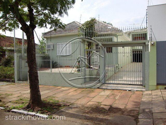 Casa Fião São Leopoldo
