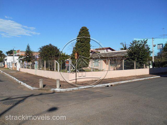 Casa para venda  no bairro Scharlau em S�o Leopoldo