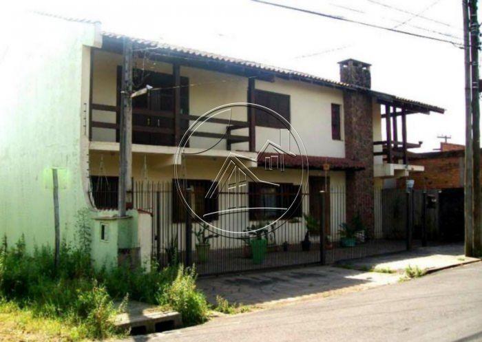 Casa para venda  no bairro Santa Tereza em S�o Leopoldo