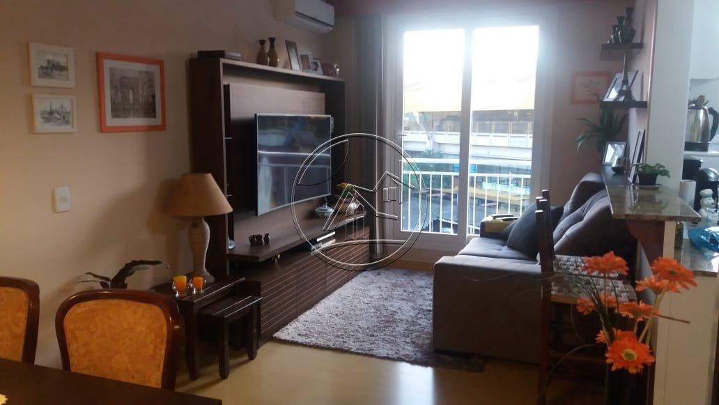 Apartamento São José São Leopoldo