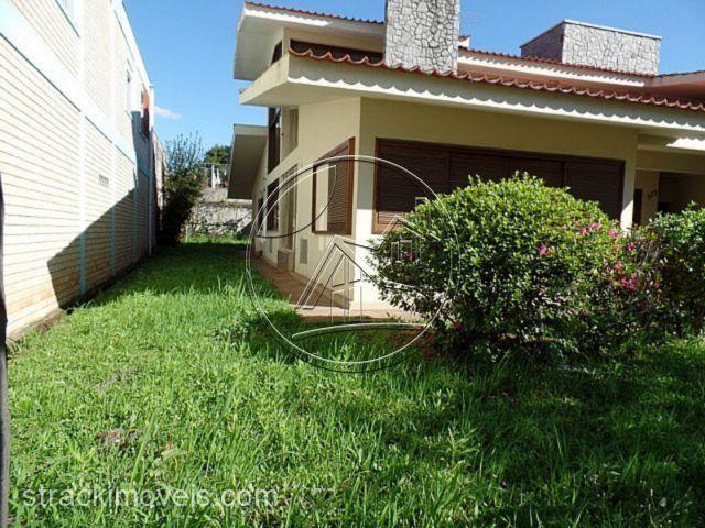 Casa para venda  no bairro Centro em S�o Leopoldo