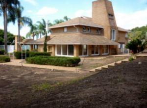 Casa venda em S�o Leopoldo no bairro Cristo Rei