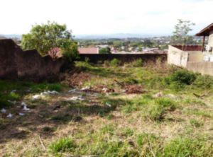 Terreno venda em S�o Leopoldo no bairro Jardim Am�rica