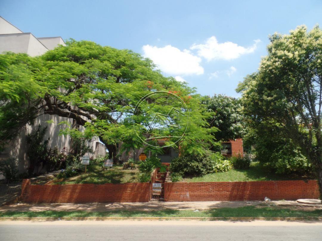 Terreno para venda  no bairro Centro em Sapucaia Do Sul