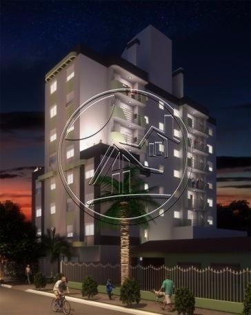 Empreendimento para venda  no bairro Centro em S�o Leopoldo