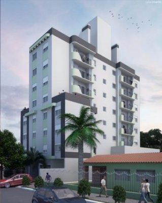 Empreendimento venda em S�o Leopoldo no bairro Centro