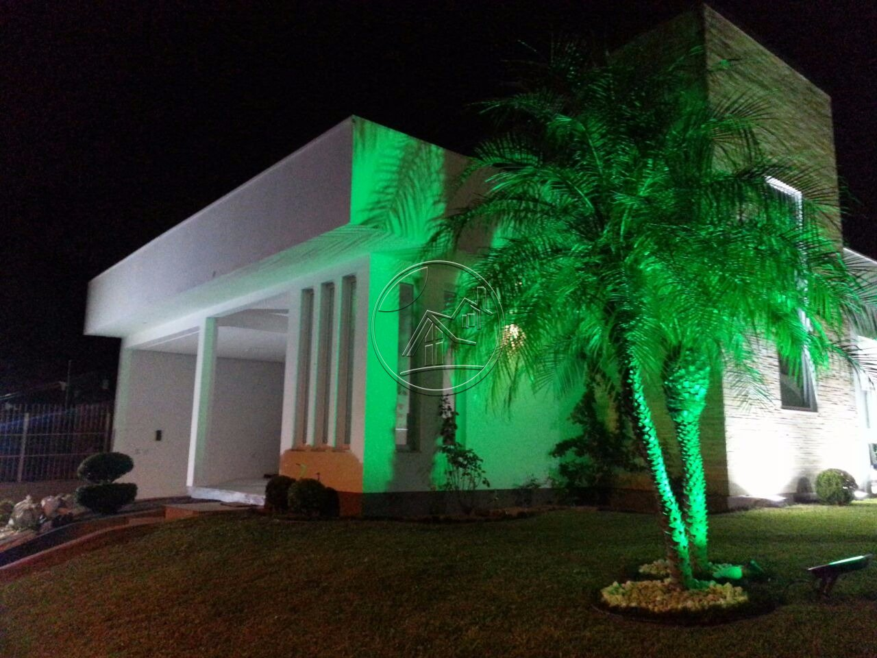 Casa para venda  no bairro CENTRO em CAMPO BOM