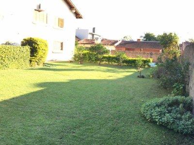 Terreno venda em S�o Leopoldo no bairro Pinheiro