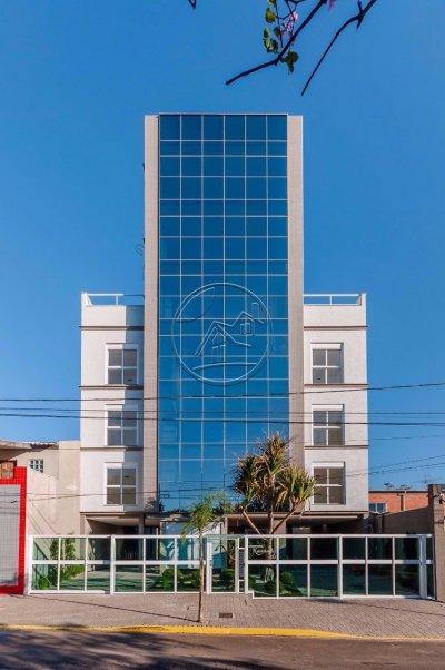 Cobertura venda em S�o Leopoldo no bairro Santa Tereza