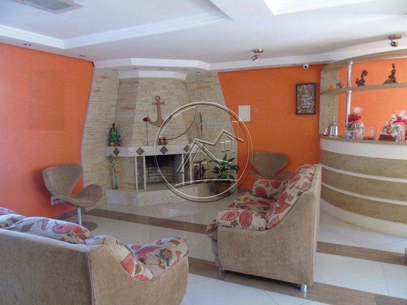 Casa para venda  no bairro JARDIM AMERICA em S�o Leopoldo