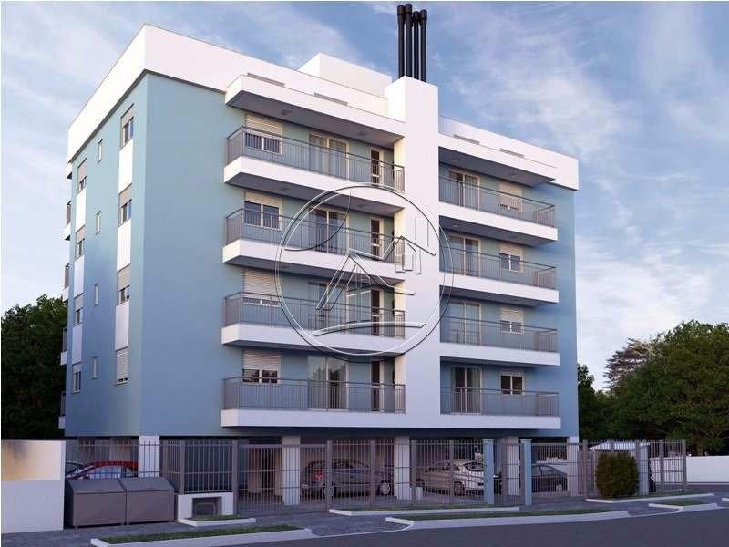 Apartamento Santa Teresa São Leopoldo