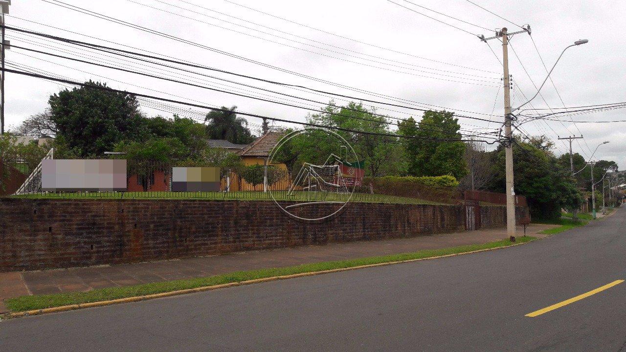 Terreno para venda  no bairro JARDIM AMERICA em S�o Leopoldo