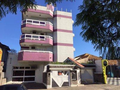 Cobertura venda em S�o Leopoldo no bairro S�O JOS�