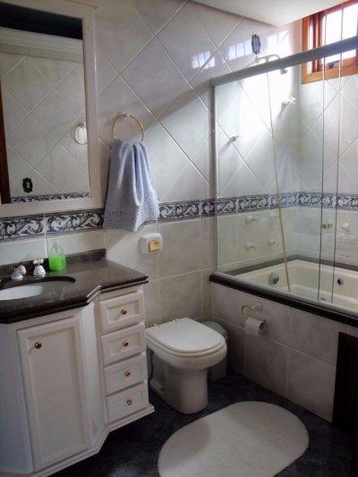 Casa venda em S�o Leopoldo no bairro Jardim Am�rica