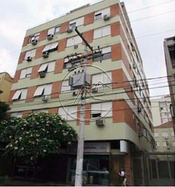 Cobertura para venda  no bairro Moinhos De Vento em Porto Alegre