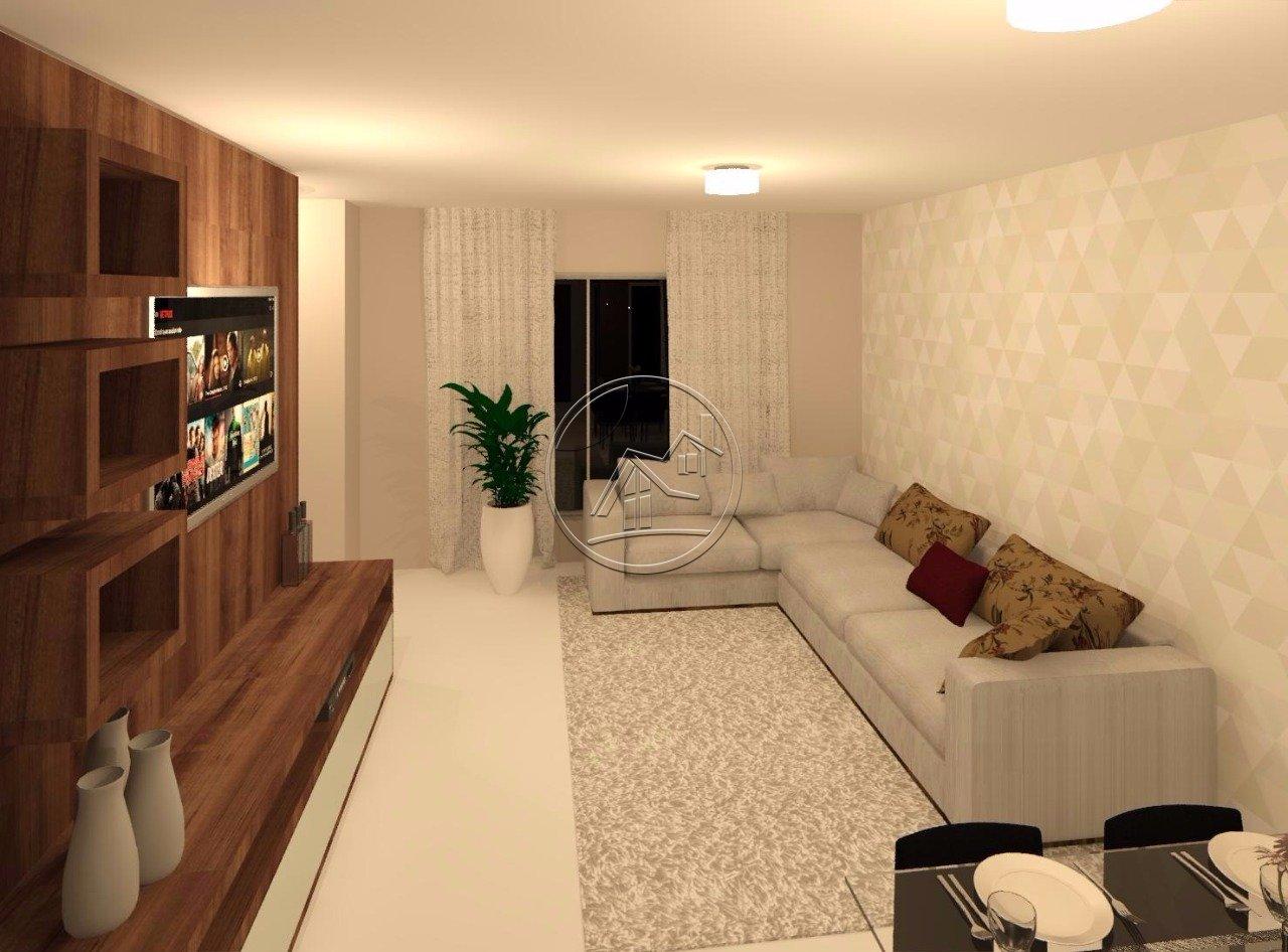 Casa para venda  no bairro BOA VISTA em SAPUCAIA DO SUL