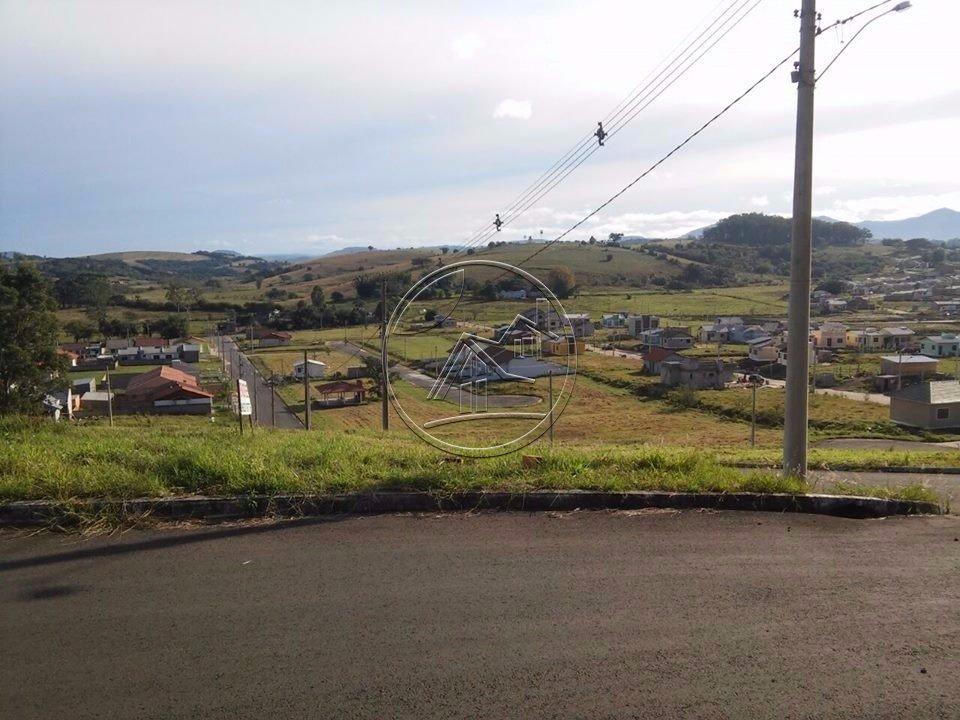 Terreno Loteamento Residencial Canaã Santo Antonio da Patrulha