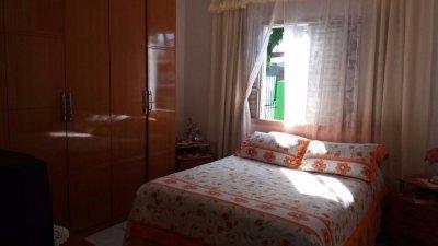 Casa venda em S�o Leopoldo no bairro Vicentina
