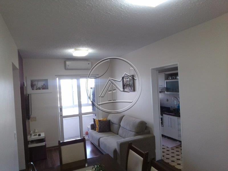 Apartamento Padre Réus São Leopoldo