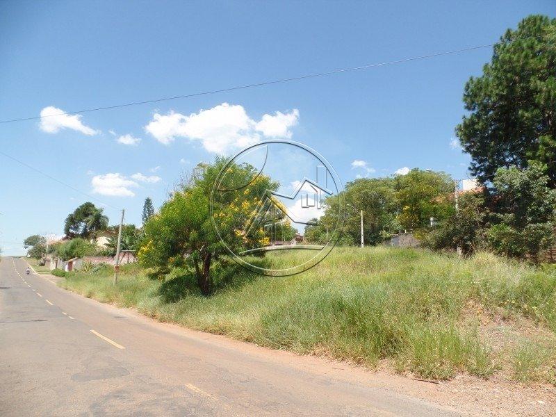 Terreno Campestre, São Leopoldo (cpt 112)