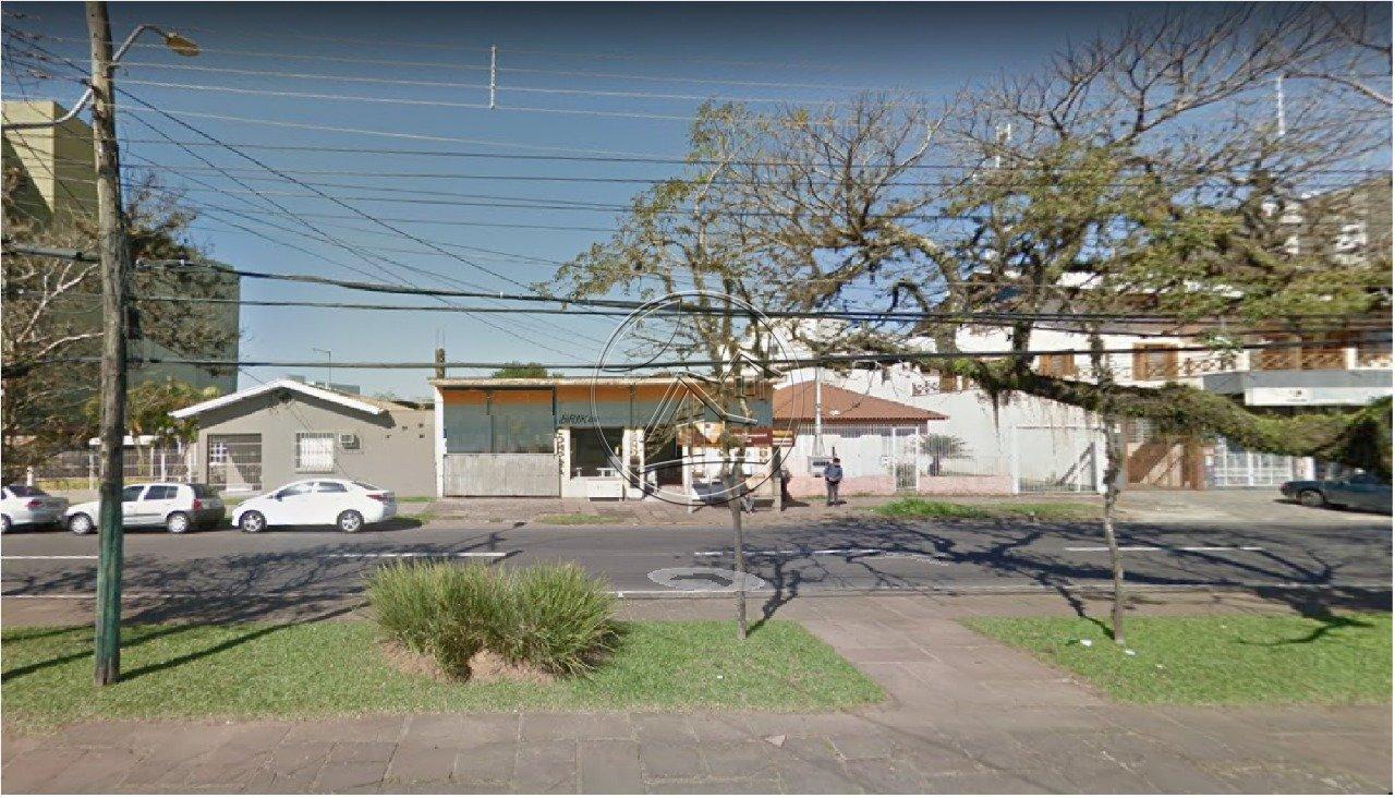 Terreno Rio Branco São Leopoldo