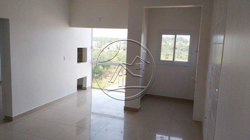 Apartamento Santo André São Leopoldo