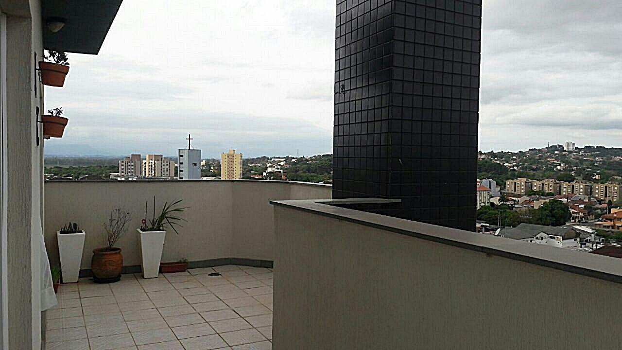 Cobertura São José São Leopoldo