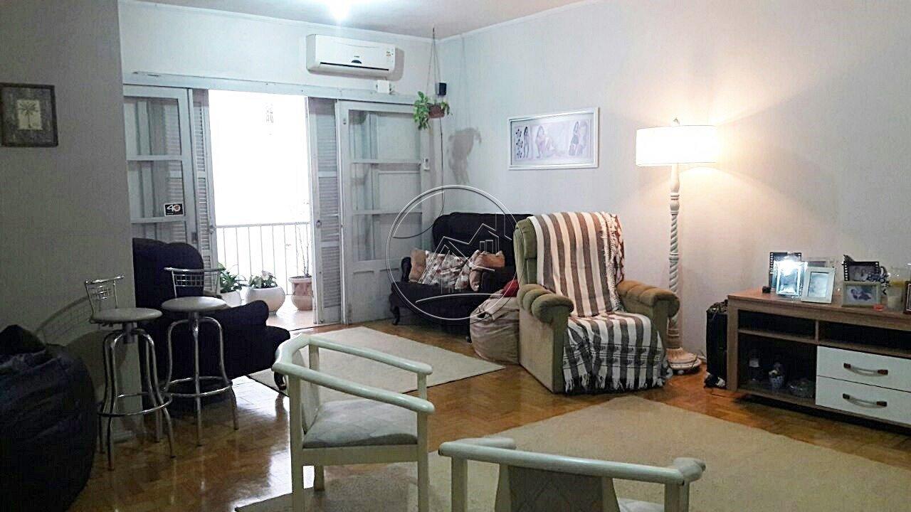 Apartamento Centro, São Leopoldo (ap3 1310)