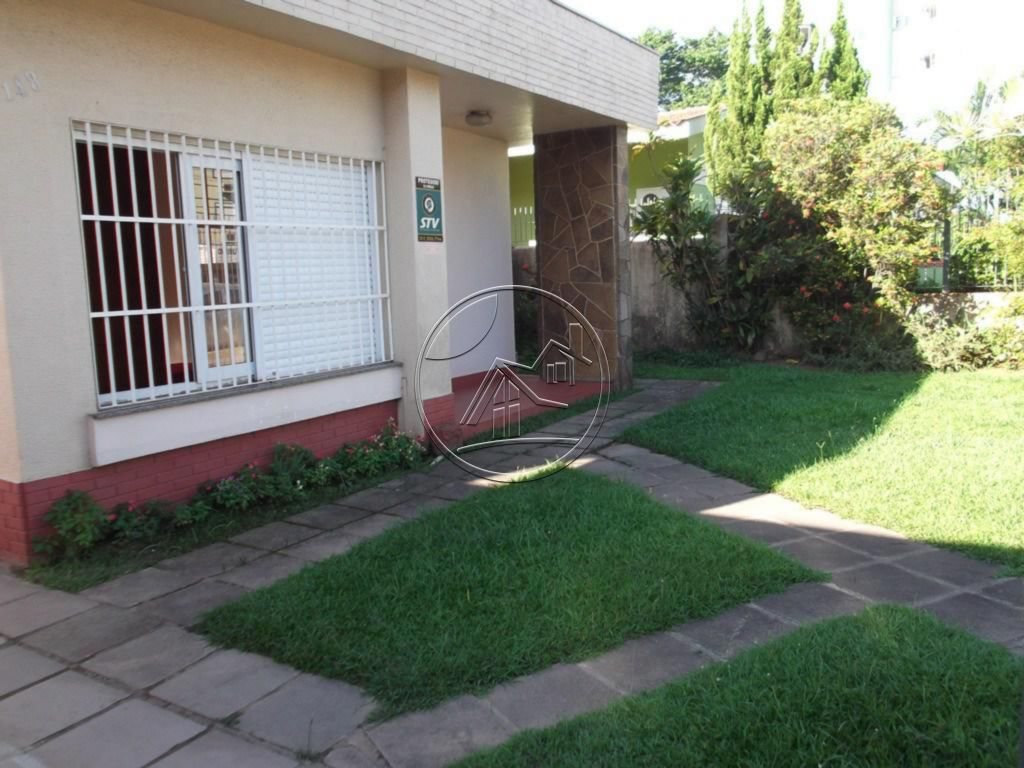 Terreno para venda  no bairro S�o Jos� em S�o Leopoldo