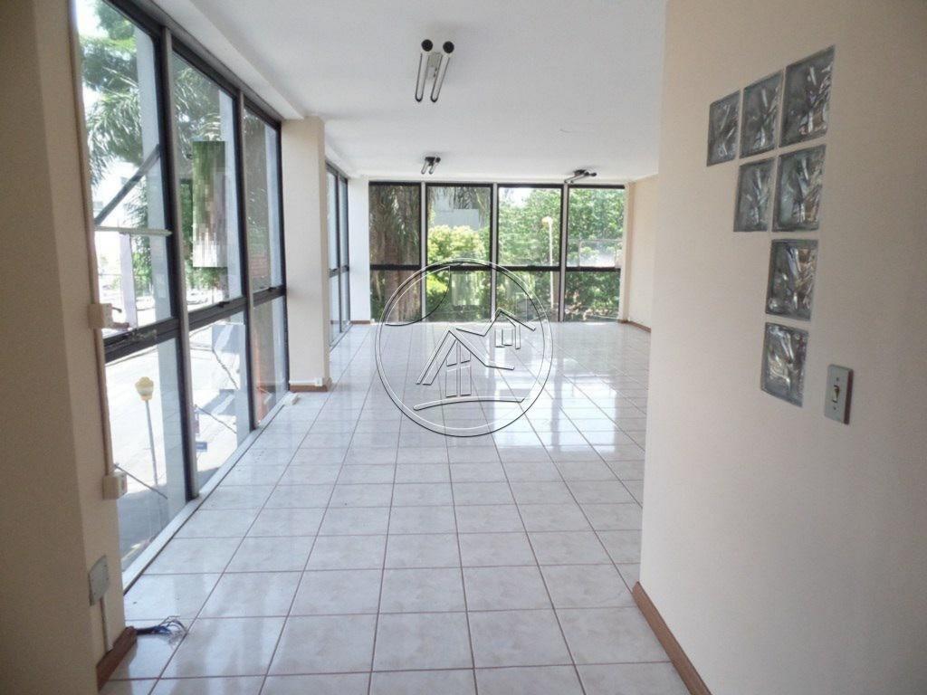 Salas/Conjuntos Centro, São Leopoldo (apcl 181)