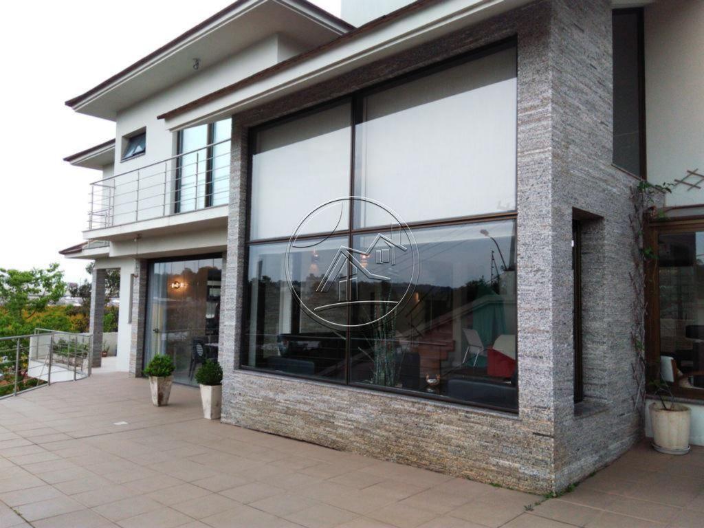 Casa para venda  no bairro Morro Do Espelho em S�o Leopoldo