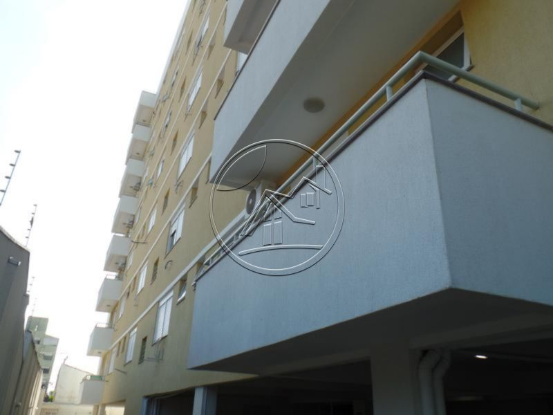 JK/Kitnet Centro São Leopoldo