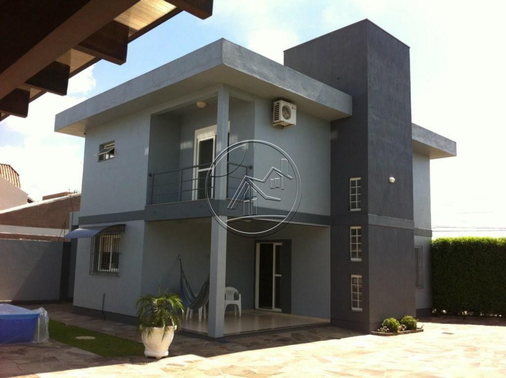 Casa Santo André São Leopoldo