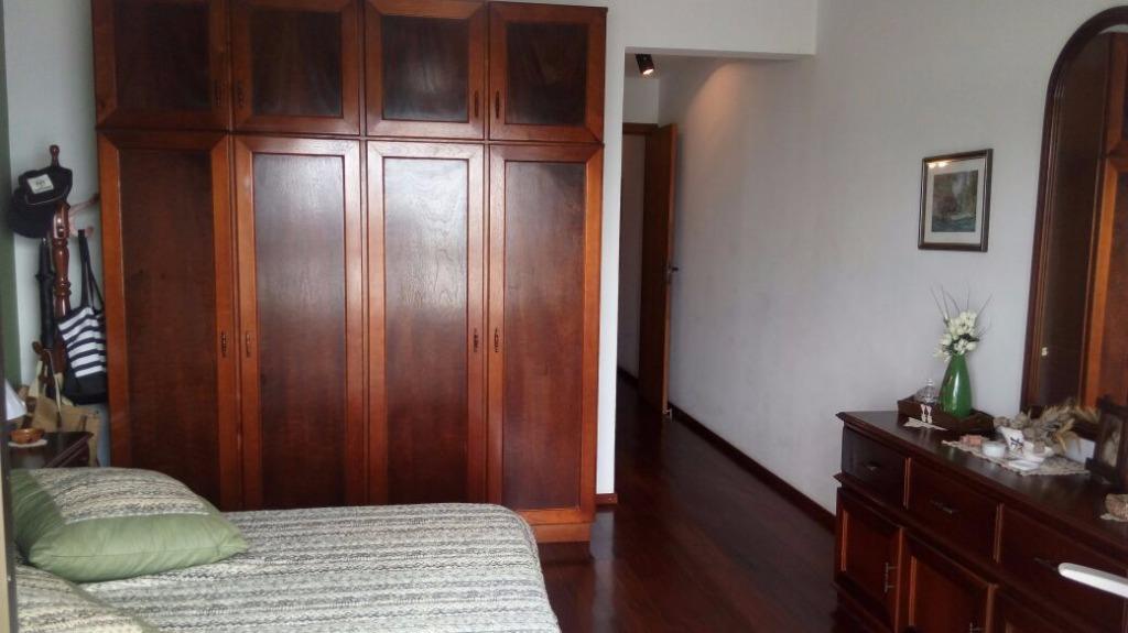 Apartamento com 3 Quartos, Centro, Balneário Camboriú - R$ 1.500.000