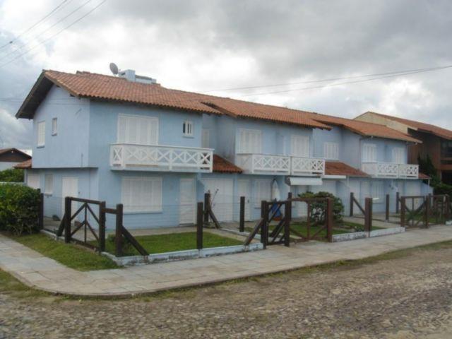 Duplex Remanso Xangri-lá