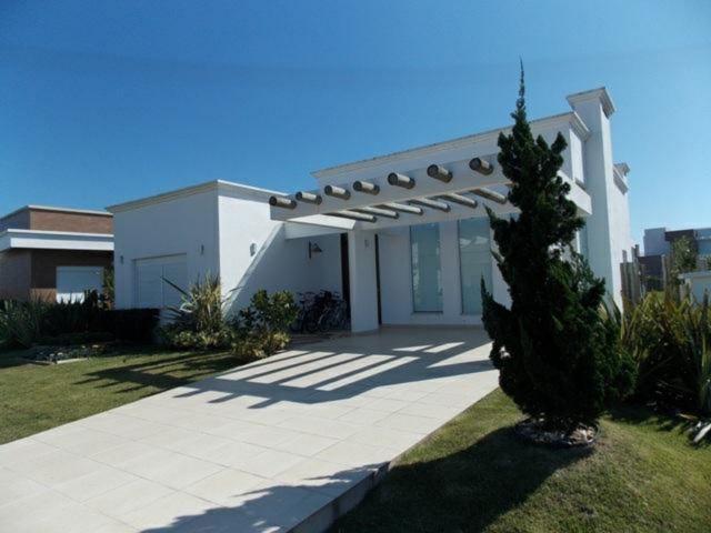 Casa Condomínio Ventura Club Xangri-lá