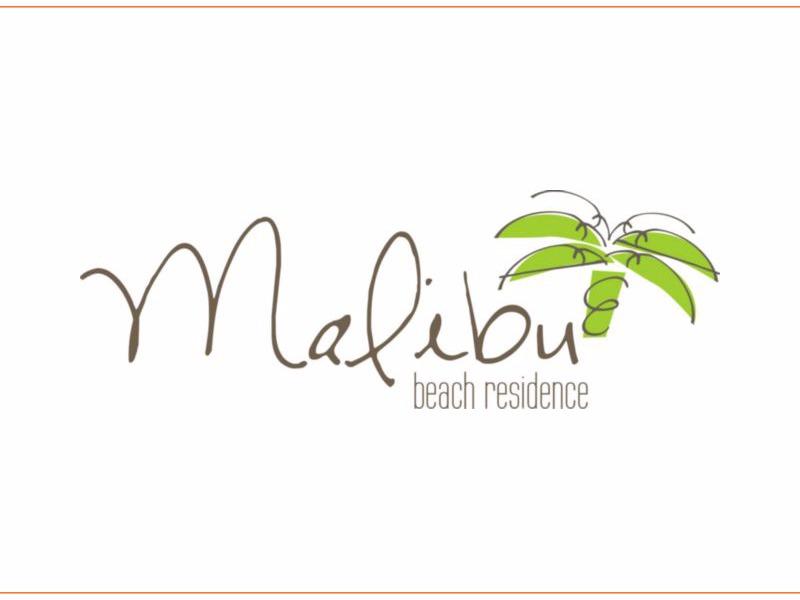 Terreno Condomínio Malibu Beach Residence Xangri-lá